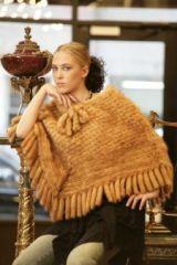 Marc Kaufman Furs Fur Models Wanted for Marc Kaufman Furs Website