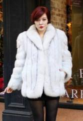 For Sale! Beautiful Mint Condition Estate Furs Preowned Furs