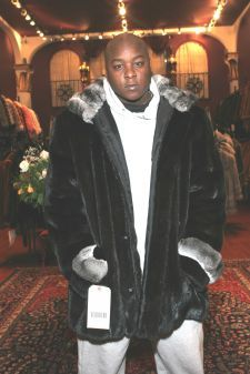 Marc Kaufman Furs Presents a mink fur jacket with chinchilla fur hood from Marc Kaufman Furs New York,fur coats in Argentina,fur coats in Columbia,fur coats in Mexico,fur coats in Australia,fur coats in South Africa,fur coats in Kuwait,fur coats in Tunisia,fur coats in Jordan,fur coats in Israel,fur coats in Germany,fur coats in India,fur coats in Egypt