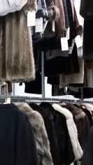 Fur Storage