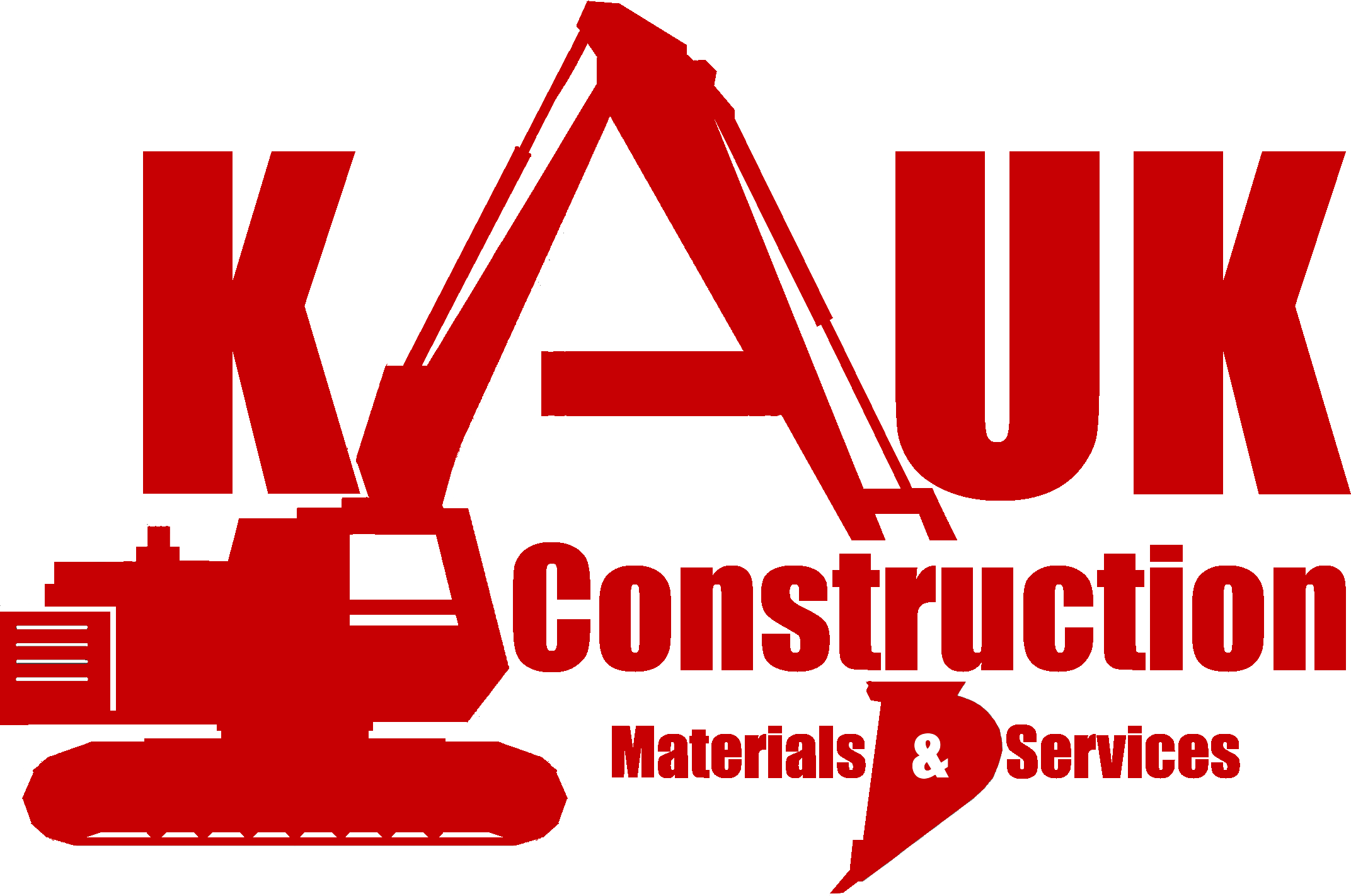 KAUK_CONSTRUCTION_FINAL_UPDATE