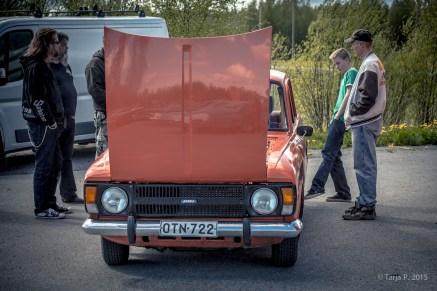Iso_Länsi_Uusimaa_2015_p-1075