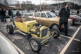 Lahti_Classic_Car_Show_2015_p-0151
