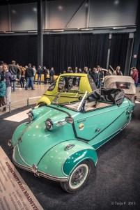 Lahti_Classic_Car_Show_2015_p-0168