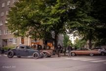 Bonnie-ja-Clyde-avajaiset_2017-163