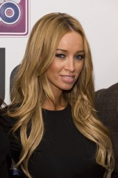 Lauren_Pope_LL_Comedy_Awards012