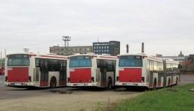 Prailginti autobusai Kaune 02