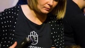 Help Portrait akcija Kaune