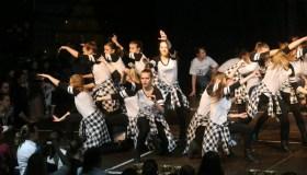 Kauną sudrebins didžiausias gatvės šokių turnyras
