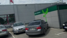 Parkavimas 04