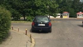 Parkavimas 06