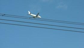 Lėktuvas 02