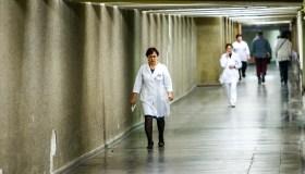 Greitoji medicinos pagalba, klinikos, medikai