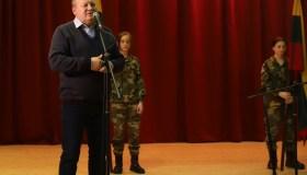 Naktinis Kauno rajono žygis14