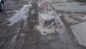 K. Šklėrio gatvė