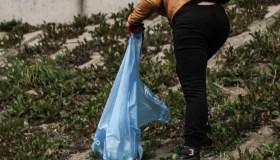 """River Cleanup"" Kaunas"