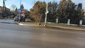 policija ir plyta_