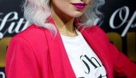 2020 metų moteriškų kirpimų, dažymų ir šukuosenų tendencijos