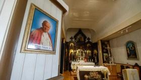 Šlienavos bažnyčia
