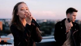 Alekna pristato naują dainą ir vaizdo klipą