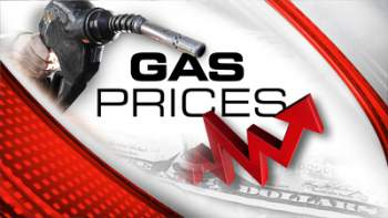 dujinė įranga automobilyje