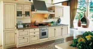 Virtuvės baldai pagal užsakyma