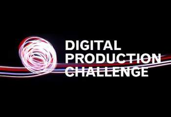Digital productions challenge II