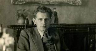 A. Liutkus