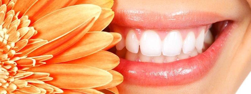 Dantų implantai išsprendžia daugybę nepatogumų