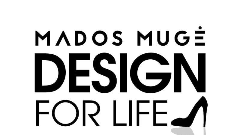 """Design for life"" – grožio ir mados mugė Kaune"