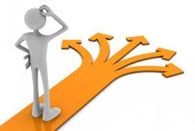 Kur kreiptis norint gauti kokybišką karjeros konsultaciją?