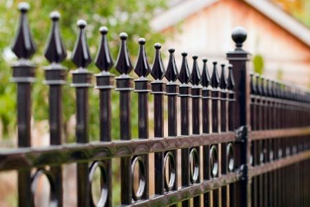 Metalo apsaugos priemonės – didelis asortimentas ir dar didesnis veiksmingumas