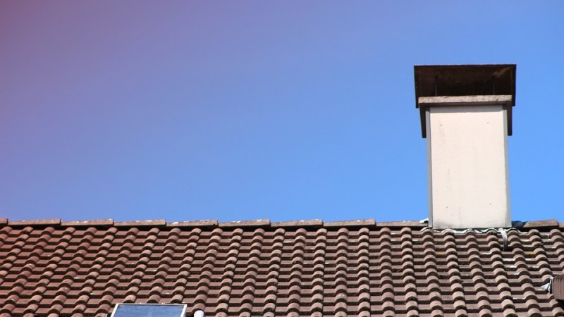 Nuosavo namo atnaujinimas nuo pagrindų