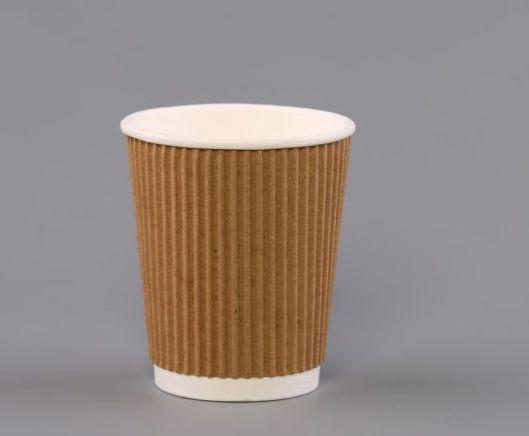 Geriausias kavos puodelis
