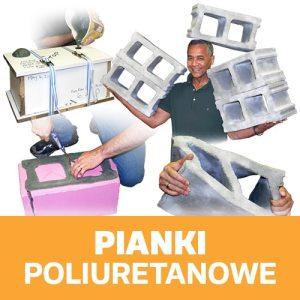 Kauposil-Kategoria-Pianki-Poliuretanowe