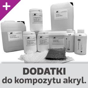 Kauposil-Kategoria-dodatki-do-kompozytow-polimerowych