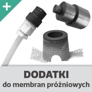 Kauposil-Kategoria-dodatki-do-membran-workow-silikonowych