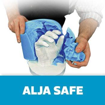 alja-safe-silikon