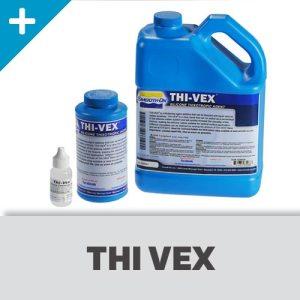 thi-vex-dodatki-do-silikonu