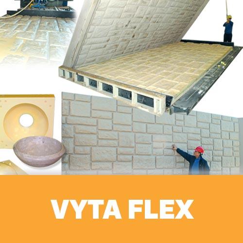 vyta-flex-kauczuk-poliuretanowy