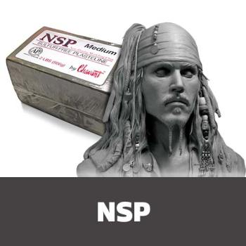 nsp-masa-modelarska-bezsiarkowa
