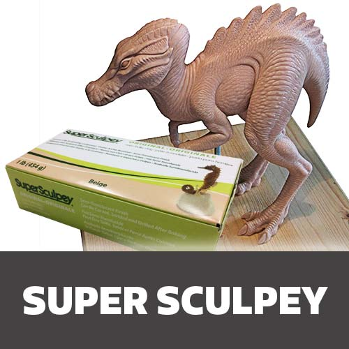 super-sculpey-masa-modelarska-do-wypiekania-bezsiarkowa