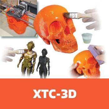 xtc-3d-zywica-epoksydowa-wygladzanie-modeli-3d-samopoziomujaca