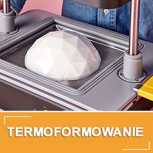 Termoformowanie