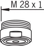 AAL807 mitta