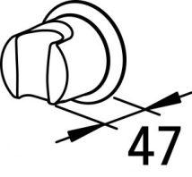 272500-measure