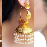 Latest earrings designs