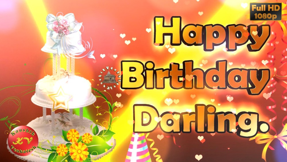 Greetings Image for the Special Occasion of Birthday. Happy Birthday Wishes Images for Husband's Birthday.