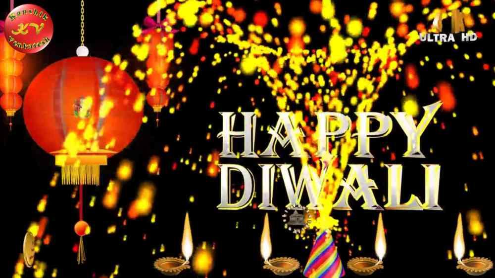 Diwali Status Images Download