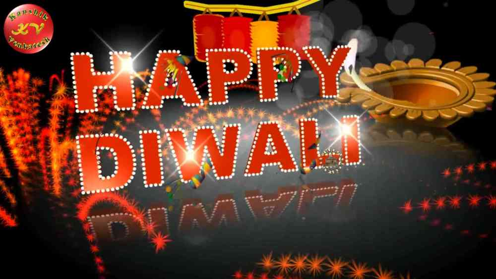 Diwali Wishes Images Free Download